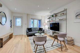 Photo 5: 339 Scarborough Road in Toronto: The Beaches House (2-Storey) for sale (Toronto E02)  : MLS®# E4938188