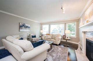 Photo 7: 22104 46 Avenue in Langley: Murrayville House for sale : MLS®# R2579530