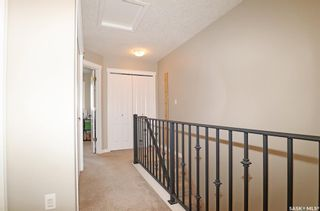 Photo 13: 408 3826 Dewdney Avenue East in Regina: East Pointe Estates Residential for sale : MLS®# SK871647