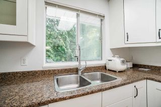 Photo 10: 1221 ROCHESTER Avenue in Coquitlam: Central Coquitlam House for sale : MLS®# R2578289