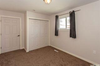 Photo 8: 1107 5TH Street East in Saskatoon: Haultain Residential for sale : MLS®# SK770758