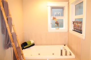 Photo 18: 17278 2A AVENUE in Surrey: Pacific Douglas House for sale (South Surrey White Rock)  : MLS®# R2014832