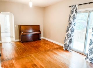 Photo 32: 5127 47 Street: Provost House for sale (MD of Provost)  : MLS®# A1102684