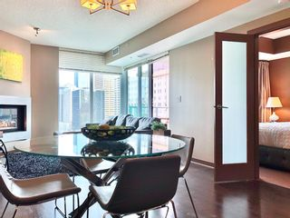 Photo 23: 1406 888 4 Avenue SW in Calgary: Downtown Commercial Core Apartment for sale : MLS®# A1102386