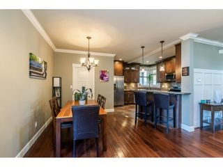Photo 7: 19039 69A Avenue in Surrey: Clayton House for sale (Cloverdale)  : MLS®# R2538917