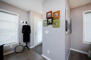 Photo 2: 10590 Cityscape Drive NE in Calgary: Cityscape Row/Townhouse for sale : MLS®# A1111547