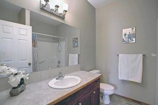 Photo 27: 2806 22 Street: Nanton Detached for sale : MLS®# A1147991