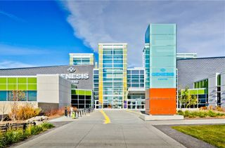 Photo 35: 133 SAVANNA ST NE in Calgary: Saddle Ridge House for sale : MLS®# C4301343