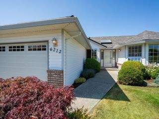 Photo 34: 6212 Siros Pl in : Na North Nanaimo House for sale (Nanaimo)  : MLS®# 881738