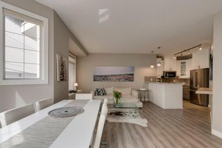 Photo 10: 112 923 15 Avenue SW in Calgary: Beltline Apartment for sale : MLS®# A1145446