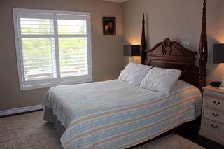 Photo 15: 1268 Alder Road in Cobourg: House for sale : MLS®# 512440565