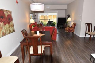 Photo 9: 115 230 Bonner Avenue in Winnipeg: North Kildonan Condominium for sale (3G)  : MLS®# 202103573