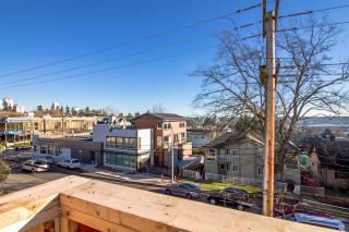 """Photo 27: 10 1211 EIGHTH Avenue in New Westminster: West End NW Townhouse for sale in """"ELINA"""" : MLS®# R2561400"""