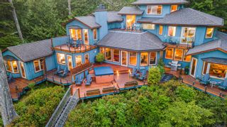 Photo 50: 460 Marine Dr in : PA Ucluelet House for sale (Port Alberni)  : MLS®# 878256