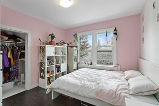 Photo 20: 918 2 Avenue NW in Calgary: Sunnyside Detached for sale : MLS®# A1131024