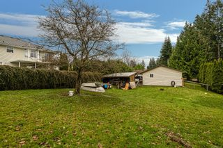 Photo 10: 1630 E 6th St in : CV Courtenay East House for sale (Comox Valley)  : MLS®# 861211