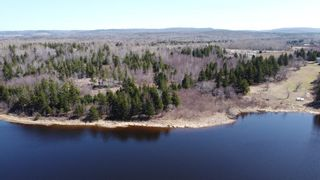 Photo 15: LOT 11-11Z Galt Pond Lane in Lower Barneys River: 108-Rural Pictou County Vacant Land for sale (Northern Region)  : MLS®# 202105372