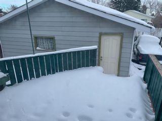 Photo 22: 108 Whiteglen Crescent NE in Calgary: Whitehorn Detached for sale : MLS®# A1056329