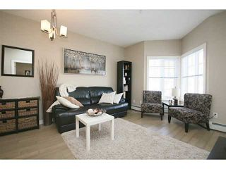 Photo 10: 307 20 ROYAL OAK Plaza NW in Calgary: Royal Oak Condo for sale : MLS®# C3656329