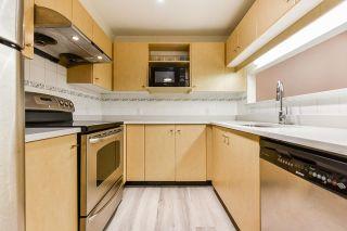 "Photo 8: 215 10128 132 Street in Surrey: Whalley Condo for sale in ""Melrose Garden"" (North Surrey)  : MLS®# R2579335"