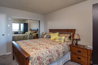 Photo 7: 510 3555 Outrigger Rd in : PQ Nanoose Condo for sale (Parksville/Qualicum)  : MLS®# 862236