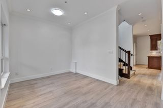 Photo 12: 1430 BEWICKE Avenue in North Vancouver: Central Lonsdale 1/2 Duplex for sale : MLS®# R2625651