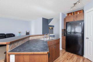 Photo 12: 33 Brightondale Park SE in Calgary: New Brighton Detached for sale : MLS®# A1088765