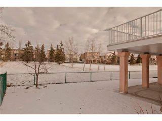 Photo 32: 109 DOUGLASVIEW Rise SE in Calgary: Douglasdale Estates House for sale : MLS®# C4040431