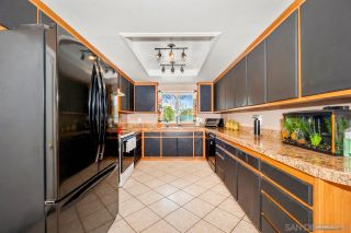 Photo 5: RAMONA House for sale : 3 bedrooms : 23526 Bassett Way