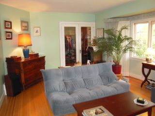 "Photo 4: 3804 W 20TH Avenue in Vancouver: Dunbar House for sale in ""Dunbar"" (Vancouver West)  : MLS®# V1089470"