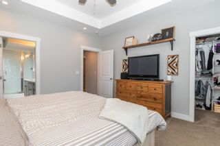 Photo 19: 20982 SWALLOW Place in Hope: Hope Center House for sale : MLS®# R2621131