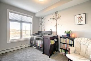 Photo 15: 1208 3727 Sage Hill Drive NW in Calgary: Sage Hill Apartment for sale : MLS®# A1149999