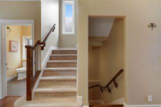 Photo 19: 10209 90 Street in Edmonton: Zone 13 House Half Duplex for sale : MLS®# E4229050