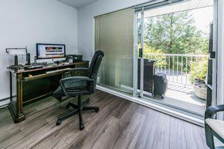 "Photo 3: 203 11601 227 Street in Maple Ridge: East Central Condo for sale in ""CASTLEMOUNT"" : MLS®# R2383867"