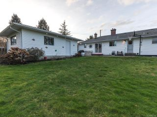 Photo 22: 1440 Windsor Ave in NANAIMO: Na Departure Bay House for sale (Nanaimo)  : MLS®# 833195