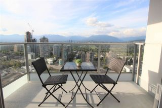 FEATURED LISTING: 3508 - 6538 NELSON Avenue Burnaby
