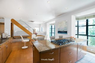 """Photo 10: 3 1691 HARWOOD Street in Vancouver: West End VW Condo for sale in """"ENGLISH BAY/WEST END"""" (Vancouver West)  : MLS®# R2595705"""