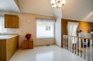 """Photo 13: 94 RICHMOND Street in New Westminster: Fraserview NW House for sale in """"Fraserview"""" : MLS®# R2563757"""