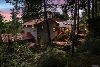 Photo 47: 2950 Michelson Rd in Sooke: Sk Otter Point House for sale : MLS®# 841918