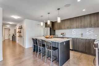 Photo 8: 1203 303 13 Avenue SW in Calgary: Beltline Apartment for sale : MLS®# A1100442
