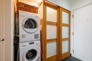 Photo 19: 10 2083 W 3RD Avenue in Vancouver: Kitsilano Townhouse for sale (Vancouver West)  : MLS®# R2625272