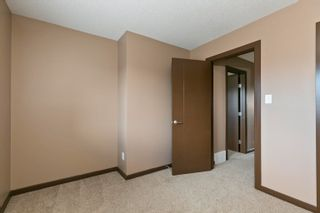 Photo 20: 1024 175 Street in Edmonton: Zone 56 Attached Home for sale : MLS®# E4260648