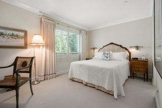 Photo 29: 2615 POINT GREY Road in Vancouver: Kitsilano 1/2 Duplex for sale (Vancouver West)  : MLS®# R2594399
