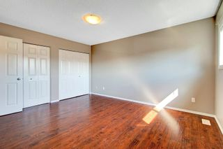 Photo 15:  in Edmonton: Zone 29 Townhouse for sale : MLS®# E4251850