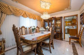 Photo 13: 7113 UNION Street in Burnaby: Montecito House for sale (Burnaby North)  : MLS®# R2614694