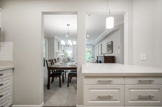 "Photo 14: #306 15350 19A Avenue in Surrey: King George Corridor Condo for sale in ""STRATFORD GARDENS"" (South Surrey White Rock)  : MLS®# R2621631"