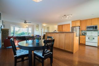 Photo 5: 2499 Divot Dr in Nanaimo: Na Departure Bay House for sale : MLS®# 861135