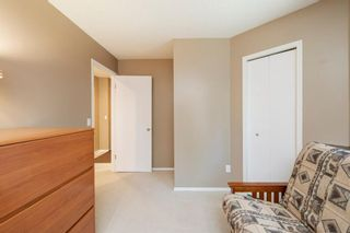 Photo 20: 208 Strathcona Mews SW in Calgary: Strathcona Park Detached for sale : MLS®# A1094826