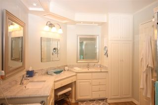 Photo 18: CARLSBAD SOUTH Manufactured Home for sale : 3 bedrooms : 7212 San Lucas #193 in Carlsbad