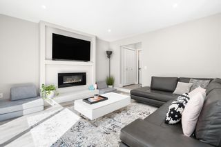 Photo 17: 1276 DURANT Drive in Coquitlam: Scott Creek House for sale : MLS®# R2602739